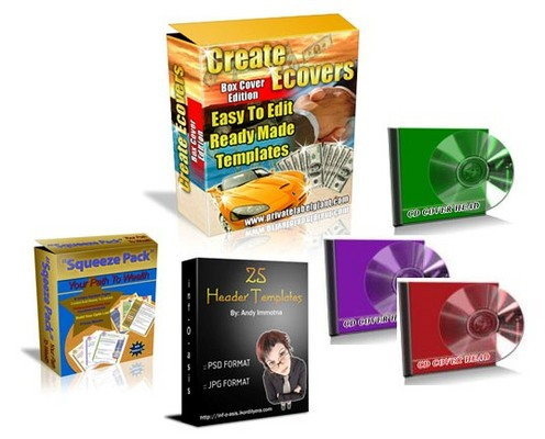 Product picture 11 PLR Graphics Pack